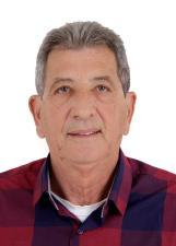 Candidato Engenheiro Claudio Magrão 4021