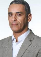 Candidato Eudes Amaro da Silva 1918
