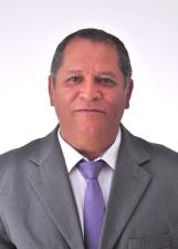 Candidato Eufrates de Lima 5473