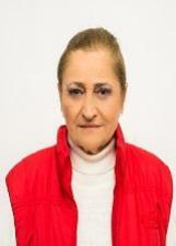 Candidato Eva  Kribely 3338
