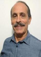 Candidato Fabio Chazyn 4041