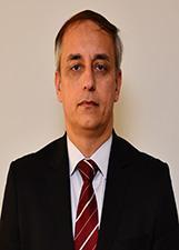 Candidato Fabio Soares 9007