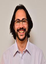Candidato Fabio Souto 9027