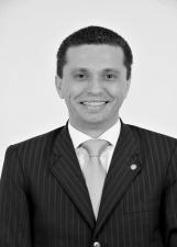 Candidato Fausto Pinato 1123