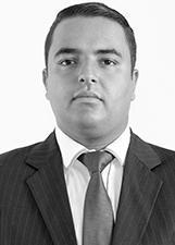 Candidato Felipe do Mtsu 2810
