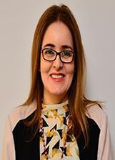 Candidato Fernanda Campos 9020