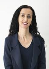 Candidato Fernanda Moreno 4339