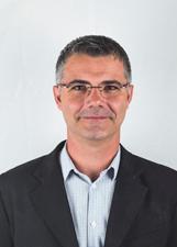 Candidato Fernando Ladeia 5083
