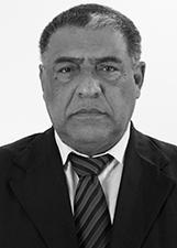 Candidato Fernando Leão 2894