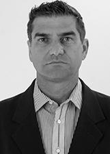Candidato Fernando Moreira 2890
