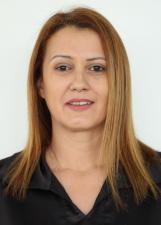 Candidato Flávia Prates 2949