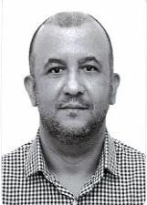 Candidato Gilberto Boby Boby 4499