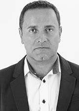 Candidato Gilberto Dellamonica 2870