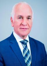 Candidato Gilberto Nascimento 2020