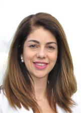 Candidato Gisela Mariana 1477