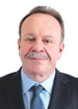 Candidato Goulart 5580