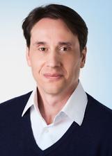 Candidato Guilherme Abdalla 5501