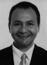 Candidato Hamilton Pereira 4478