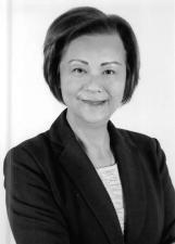 Candidato Heida Woo 1988