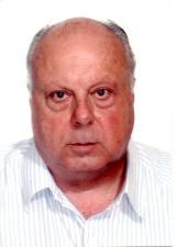 Candidato Heitor  Tommasini 3670