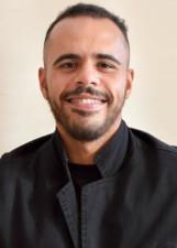 Candidato Henrique Ferracini Dias 4383