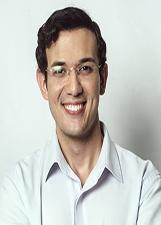 Candidato Hugo Rener 9072