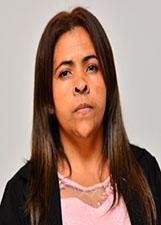 Candidato Irmã Fran 9075