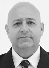 Candidato Irmão Marcos 7091