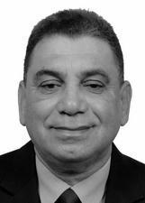 Candidato Izaque Silva 4556