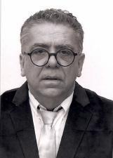 Candidato Jair Andreoni 2863