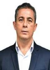 Candidato Jediel de Carvalho 4020