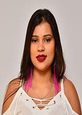 Candidato Jessica 9060