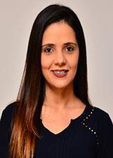 Candidato Jessica Jaccoud 9064