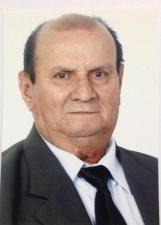 Candidato Jesus Martins 4345