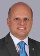 Candidato Jô Antiório 5533