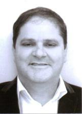 Candidato João do Camaro 1035