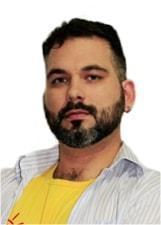 Candidato João Marquezini 5026