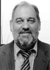 Candidato João Rinaldo 4489