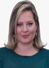 Candidato Joice Hasselmann 1771