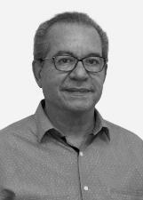 Candidato José Aníbal 4586