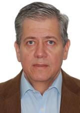 Candidato José Antonio 1324