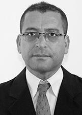 Candidato José Aparecido Gestor 2848