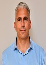 Candidato Jose Carlos Rodrigues 9001
