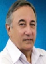 Candidato José Gozze 4003