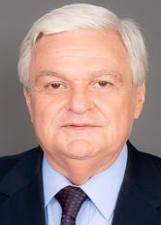 Candidato Jose Mentor 1332