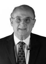 Candidato José Papa Junior 2766