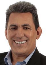 Candidato José Pedro do Apoio Brasil 2226