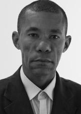 Candidato José Ribeiro 4483