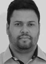Candidato José Vasconcelos 7084
