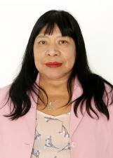 Candidato Jupira Terena 5034